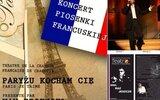 Nałęczów: Zakochać się w Paryżu