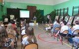 Józefów: Krajobrazowy konkurs fotograficzno-literacki