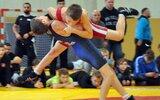 Tyszowce: Pasmo sukcesów młodych sportowców