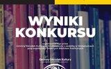 Gmina Hrubieszów: Zasmakuj w bibliotece