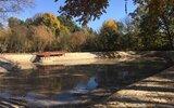 Krzywda: Zbiornik w Anielinie oddany do użytku (foto)