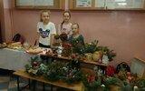 Dzierzkowice: Zdążyć z pomocą dla bliźniaczek (foto)