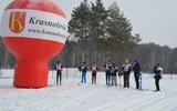 Krasnobród: Zapisy na czwarty narciarski bieg zdrojowy
