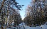 Dzierzkowice: GOK czeka na zimowe zdjęcia