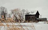 Dzierzkowice: Konkurs zimowy rozstrzygnięty (foto)