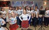 Głusk: Pierwszy zjazd KGW (foto)