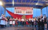 Gmina Łuków: Niedziela z muzyką ludową