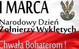 Józefów: Rocznica mordu Bartoszewskich