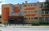 Dzierzkowice: Eksperymenty z Terpentyną