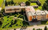 Dzierzkowice: Konsultacje dla uczniów