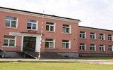 Krynice: Przetarg na termomodernizację szkoły