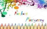Krynice: Młodzi plastycy o życiu bez nałogów