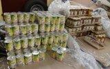 Wojciechów: Oferta pomocy żywnościowej - aktualna